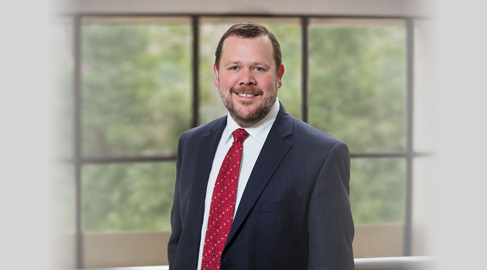 Jason E. Murtagh