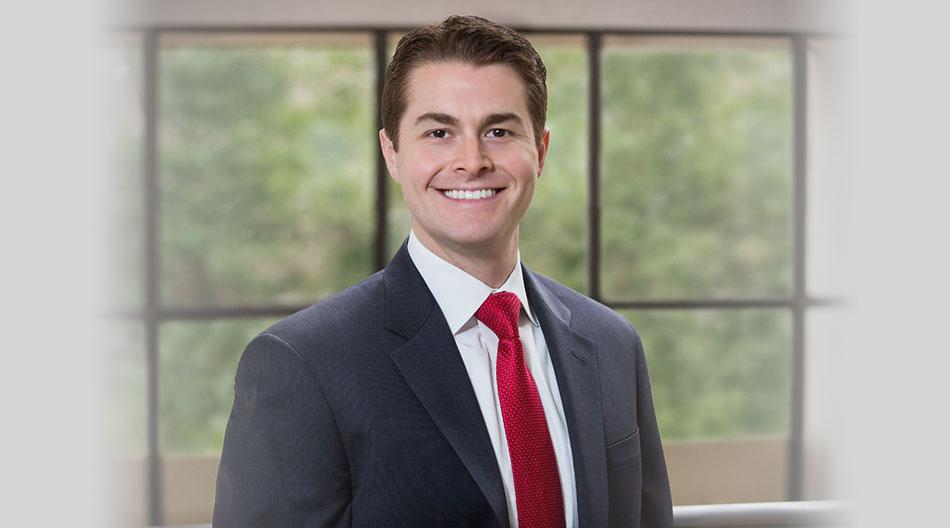 Jeffrey M. Csercsevits