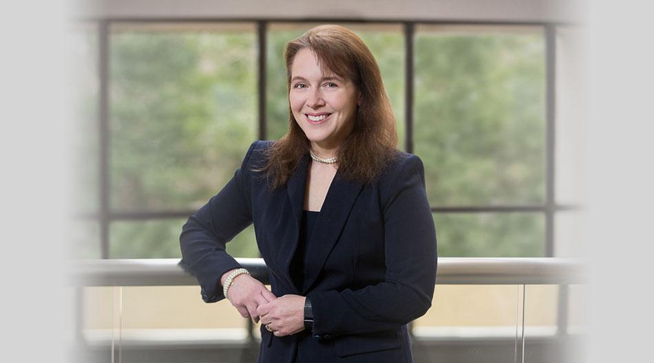 Kathleen M. Laubenstein