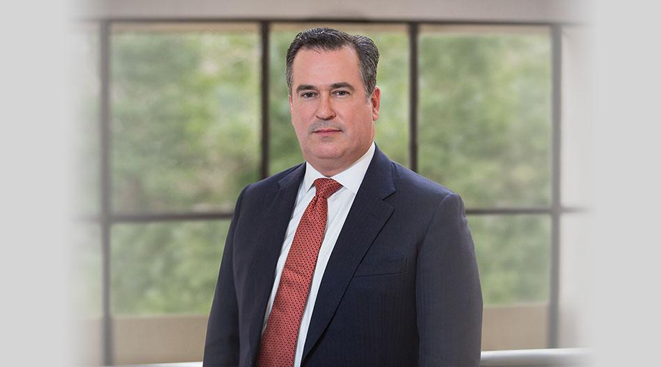 Sean G. Duffy