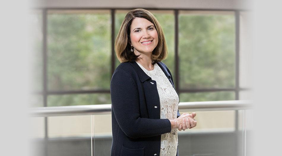 Wendy R. Hughes